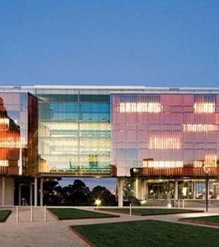 Taylor College Sydney